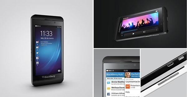 blackberry-z10-galeria