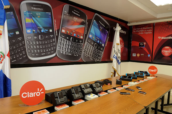 laboratorio-blackberry-unibe-claro