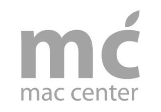 maccenter