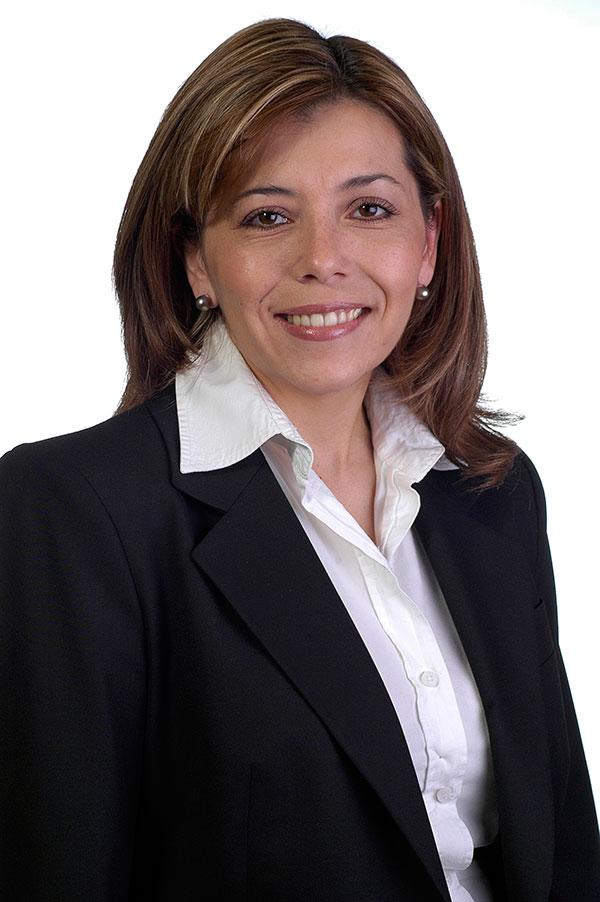 Claudia-Gomez-Llamas