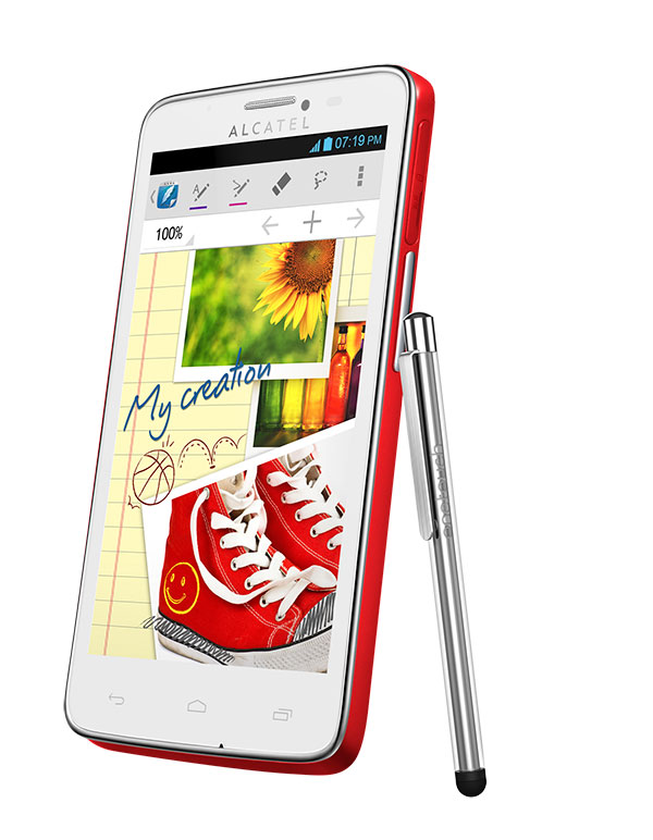 ONE-TOUCH-SCRIBE-EASY-Flash-red-Special1-V1.0