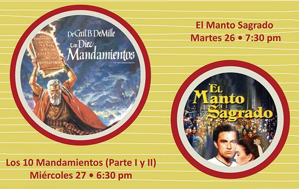 semana-santa-2013-cinemateca