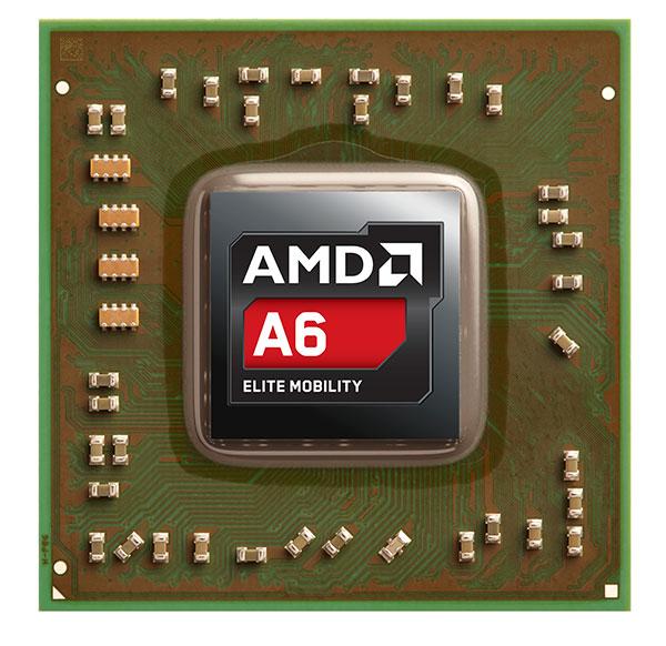53528A-_Temash_chipshot_A6_EM_straight