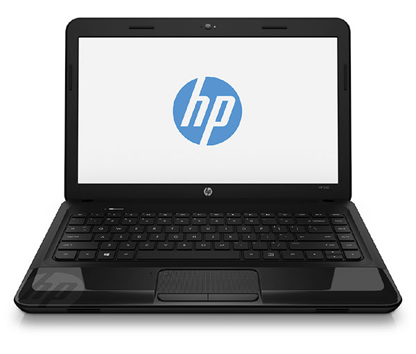 HP-240