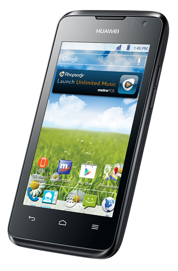 Huawei-M931-4G-LTE-Tricom