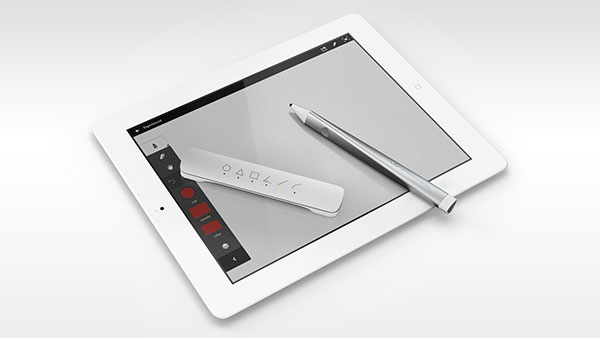 adobe-lapiz-tablet