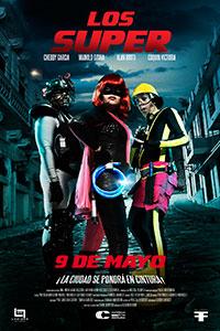 los-super-poster