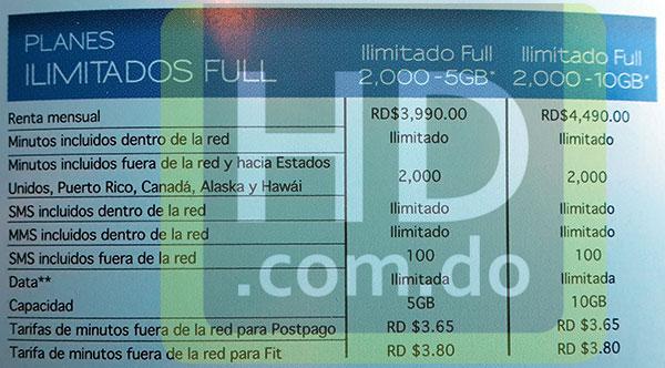 planes-ilimitados-full-2