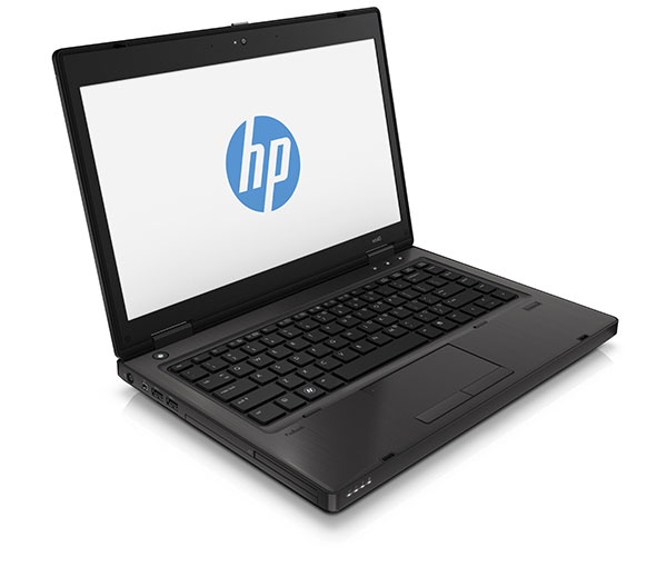 HP mt40 Mobile