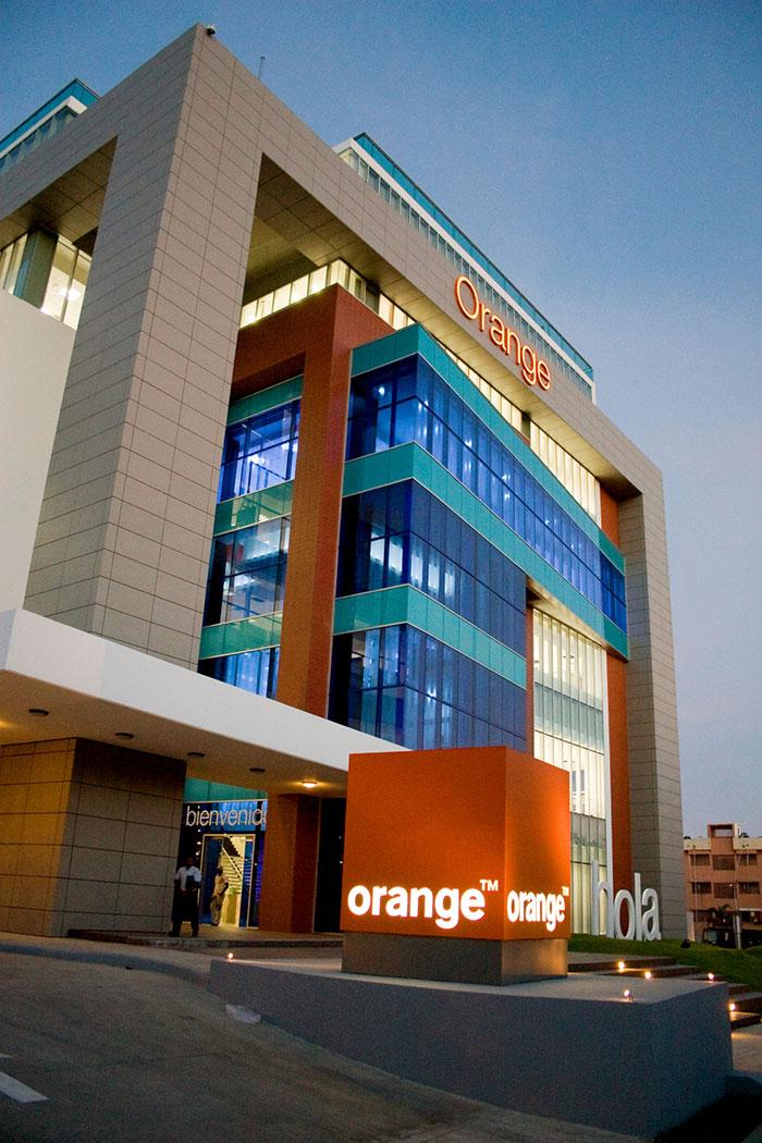 Torre-Orange-3