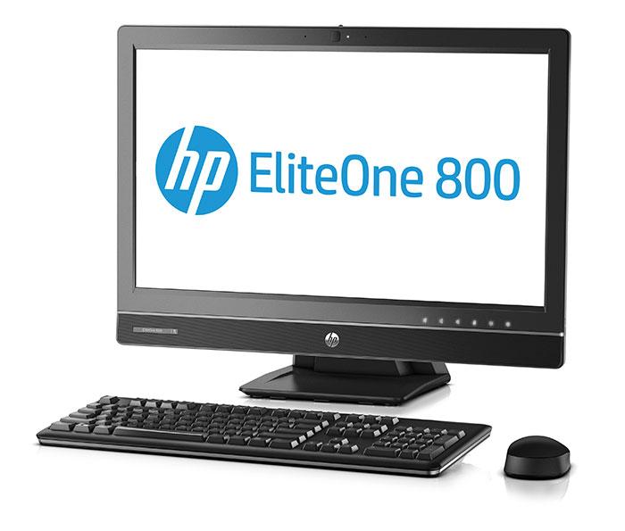 hp-eliteone-800