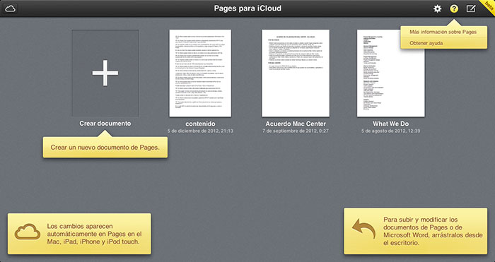 03 pages for icloud 02