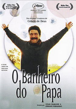 6OBanheiroDoPapa