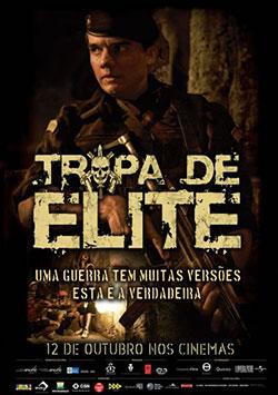 8tropa_de_elite021