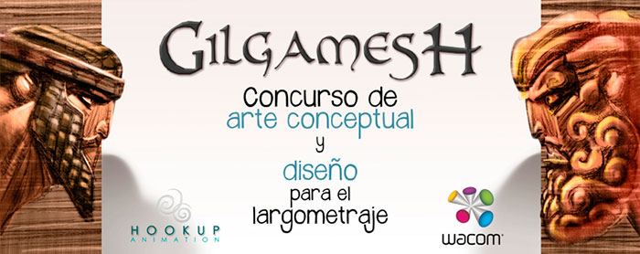 Gilgamesh-Wacom-HookUp-_-Width-740--px