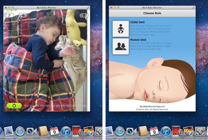 baby-monitor-mac