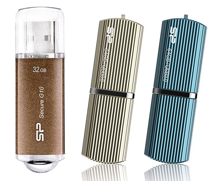 g10-m50-silicon-power