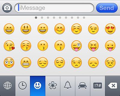 ios-emoji