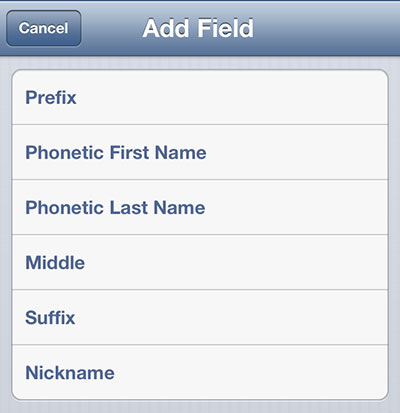 ios-nicknames-contacts