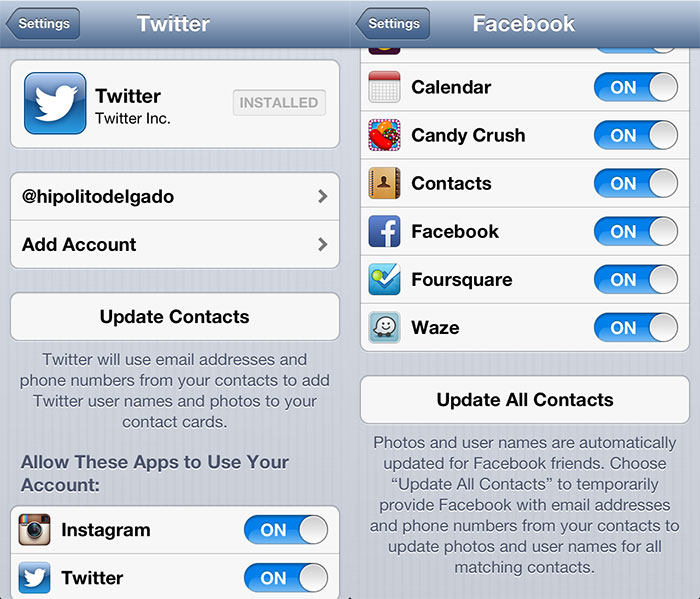 ios-sync-contacts-facebook-twitter