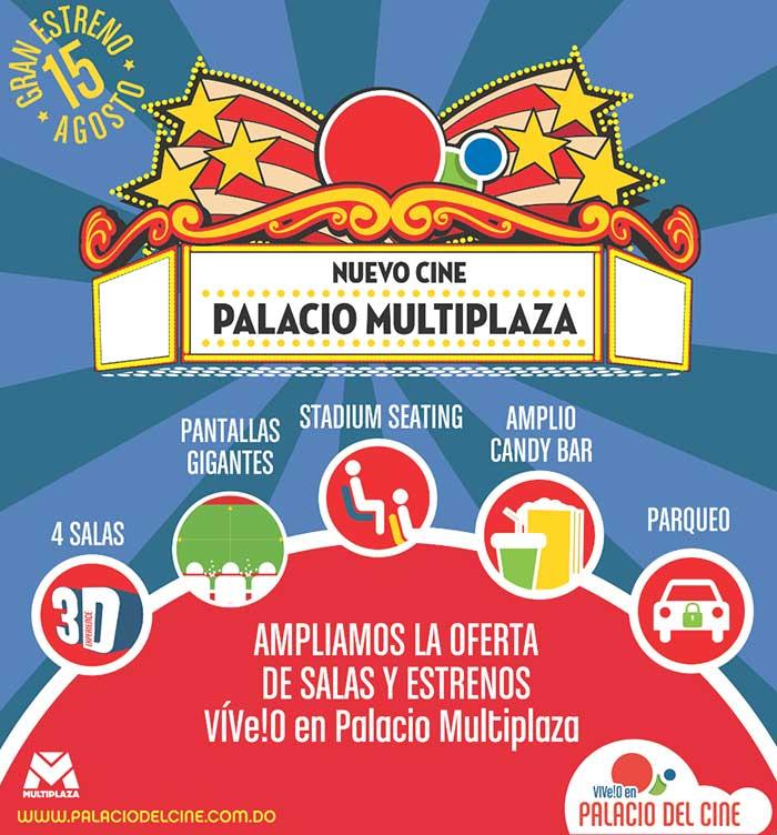 Pantallazo-Arte-Vallas