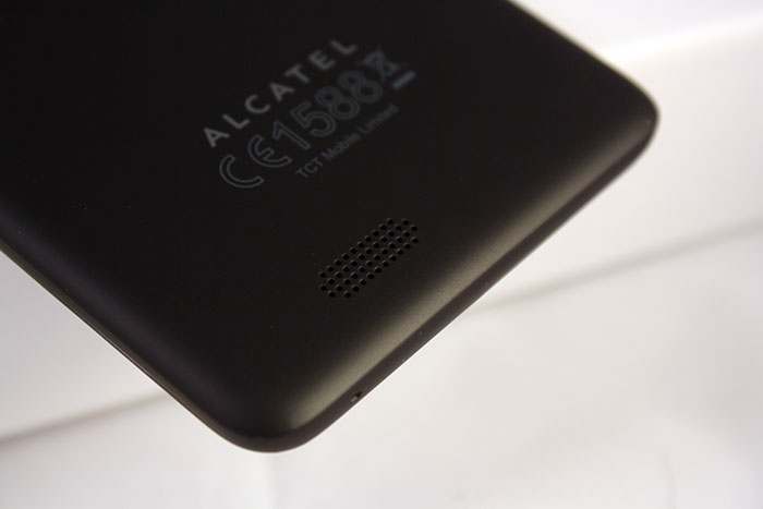 alcatel-one-touch-idol-ultra-10