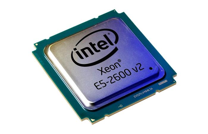 Intel_Xeon_E5_2600_v2