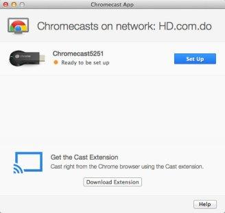 chromecast-7