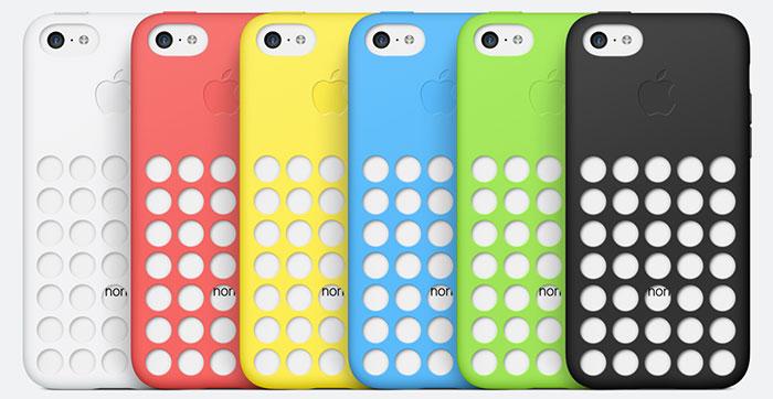 iphone-5c-forro-blanco