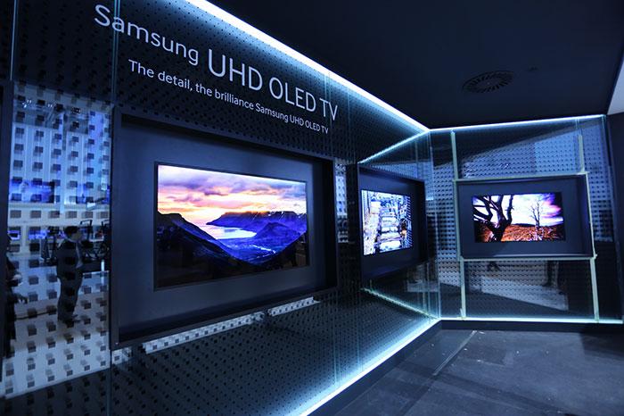samsung-UHD-OLED-2