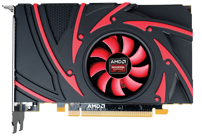 54007A_Radeon_R7_250DS_Product_Shot_Flat_4c_10in