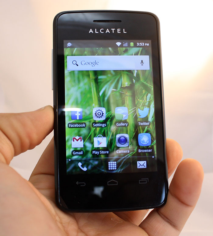 alcatel-one-touch-pixi-2