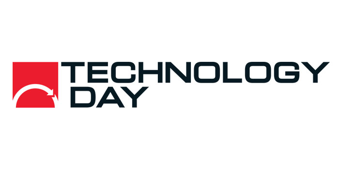 technology-day