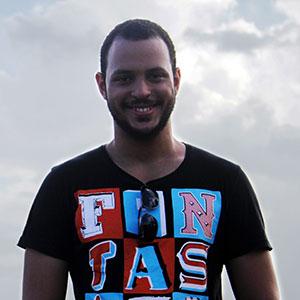 Carlos-Nunez-Baez