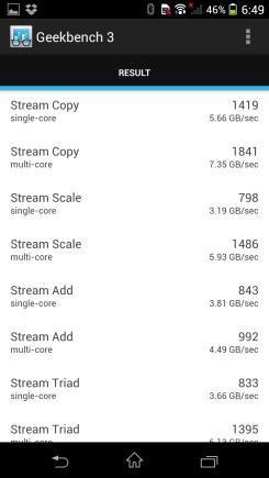 2013-12-01 18.49.41