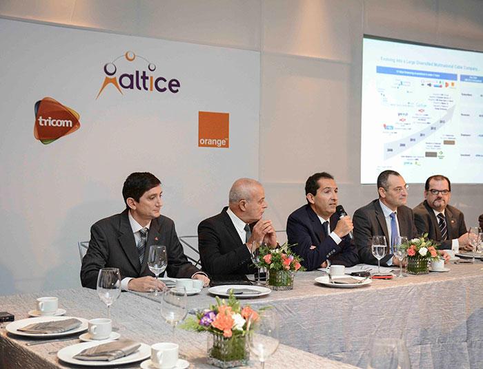 altice-orange-tricom