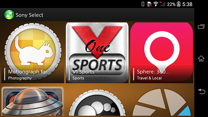 z1-camara-software-apps