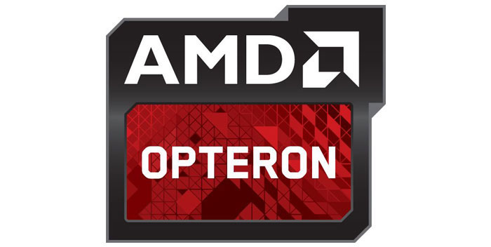 amd-opterom