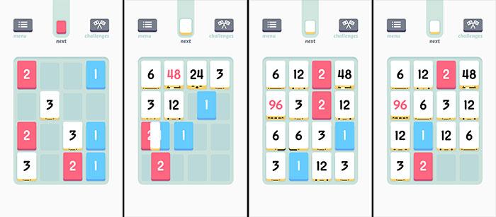 threes-gameplay