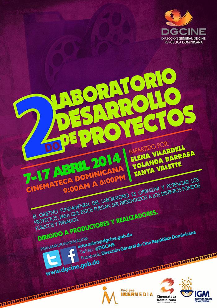 2do-Laboratorio-Desarrollo-de-Proyectos