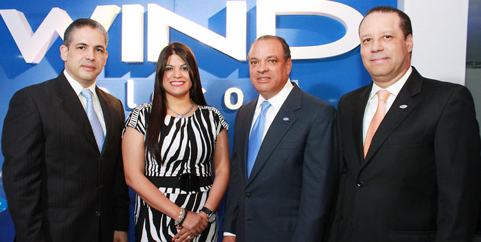 wind-telecom-6to-aniversario