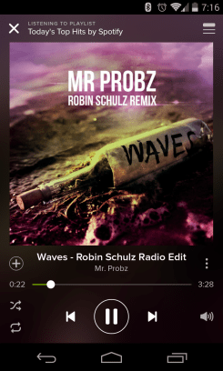 Spotify-Android (3)
