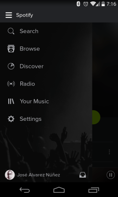 Spotify-Android (4)