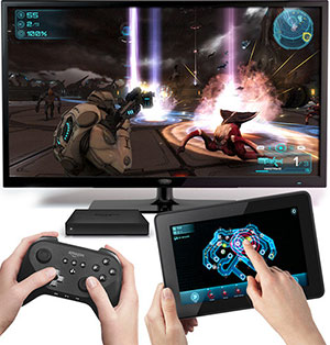 amazon-fire-tv-game-controller