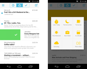 mailbox-android