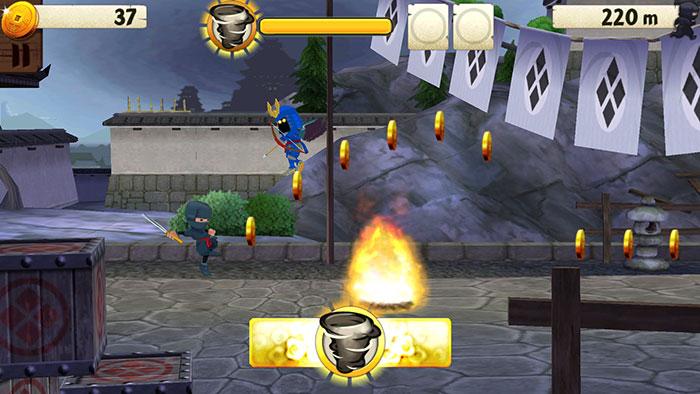 mini-ninjas-1