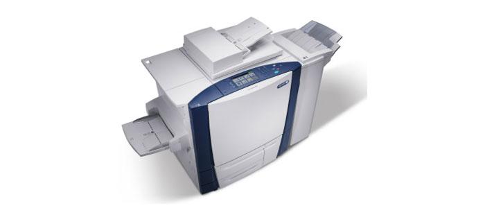 202658_Xerox-solid-ink-ColorQube-9300Series-multifunction-printer