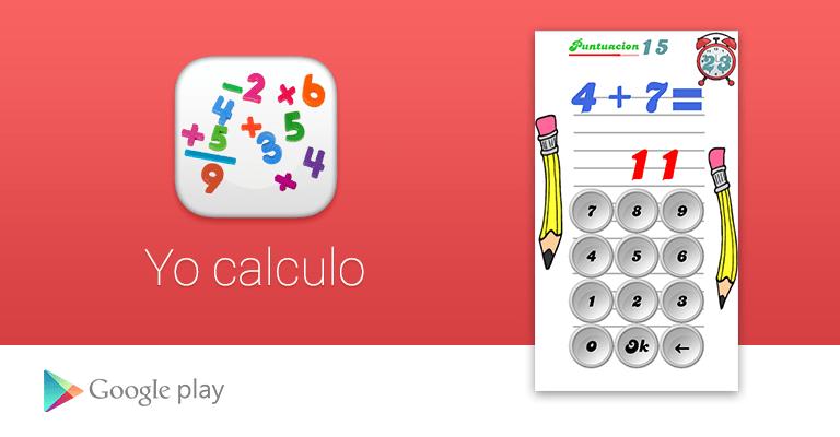yo-calculo-app