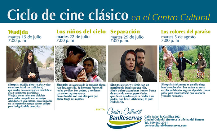 cartelera-ciclo-clasico-julio---agosto