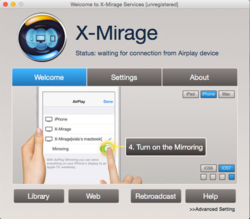 x-mirage1